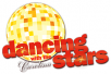 dancingwiththecarolinastars-logo