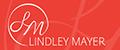 lindley-logo