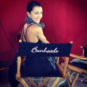 Bunheads ABC Family