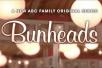 bunheads-client