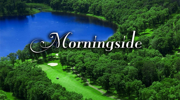 morningside-feature