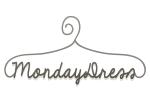 md-logo