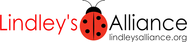 ladybug-logo