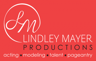 lindley-mayer-productions-logo-red-small