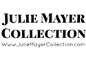 julie-mayer-collection
