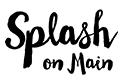 splash-on-main