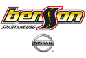 benson-nissan-spartanburg