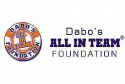 dabos-all-in-team