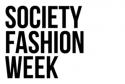 society-fashion-week