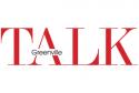 talk-greenville