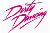 dirtydancing-logo