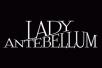 lady-client
