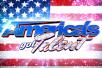 talent-client