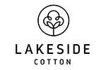 lakeside-cotton
