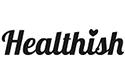 healthish