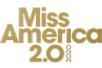 missamerica20