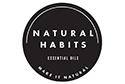 natural-habits
