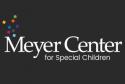 meyer-center